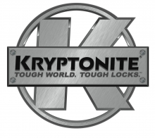 kryptonite5